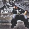 Reks - All In One (5 Mics) (Feat. Lil Fame Of M.O.P.)