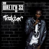 Traktor (feat. L) - EP Mp3 Download