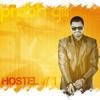 Hostel 1 Single
