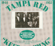 It's Good Like That - Tampa Red, Little Johnny Jones, Ransom Knowling & Odie Payne