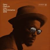 Gary Clark Jr. - Down to Ride (Live)