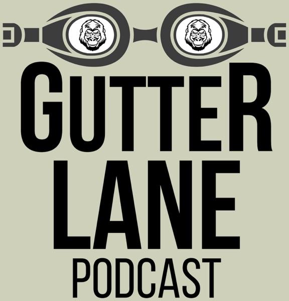 The Gutter Lane Podcast