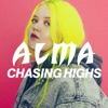 Chasing Highs - Single