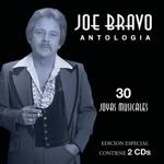 Joe Bravo - Que Casualidad
