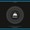 Phanoman - Aspendos (feat. Mozkai) artwork