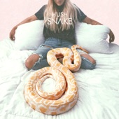 Hush - Snake