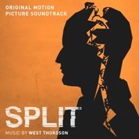 Split - Official Soundtrack