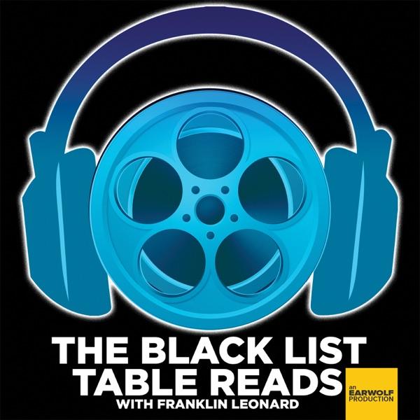 Black List Table Reads