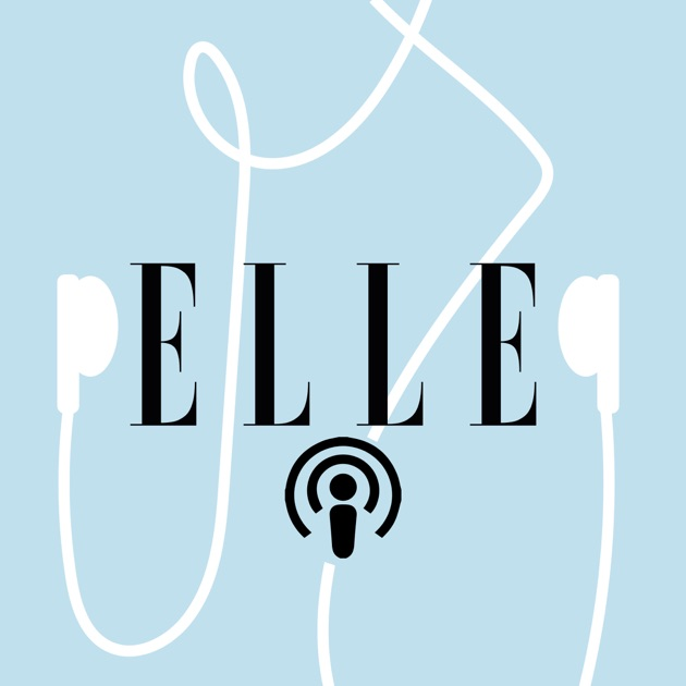 les podcasts elle par elle sur apple podcasts. Black Bedroom Furniture Sets. Home Design Ideas