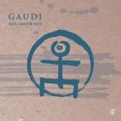 Gaudi - Theremystical