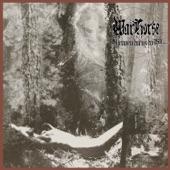 Warhorse - Horizons Burn Red