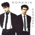 Romania - My Eyes Burn