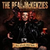 The Real McKenzies - Northwest Passage