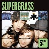 Supergrass - Rush Hour Soul