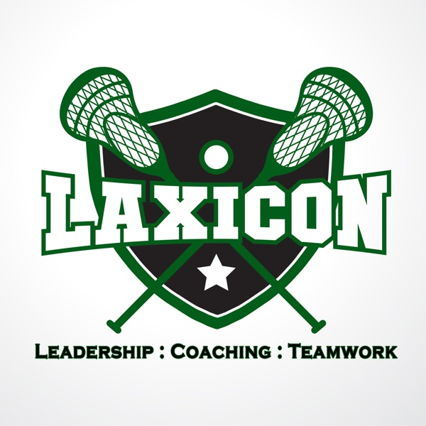Laxicon004, an interview with Bear Davis, the Head Lacrosse