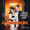 Iubirea Noastra Muta (DJ Elemer Remix) - Single, Irina Rimes