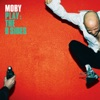 Play - The B Sides, Moby