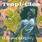 Clea Vincent - Samba