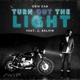 Turn Out the Light (feat. J Balvin) - Single