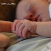 Baby Lullabies - Sleep Baby Sleep, Twinkle Twinkle & Baby Lullaby