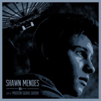 Shawn Mendes - Medley: Never Be Alone / Hey There Delilah