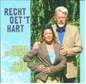 Herman Lippinkhof & Josien Velberg - Visite