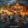 Mystic Prophecy - Sex Bomb artwork