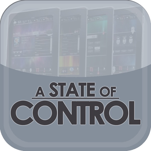 A State of Control