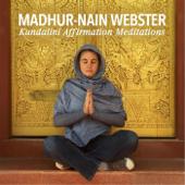 Kundalini Affirmation Meditations
