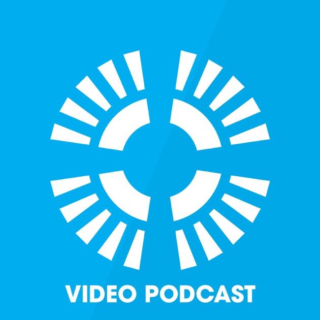 Christ Fellowship Video Podcast By Christ Fellowship On