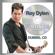 Ray Dylan - Die Platinum Reeks