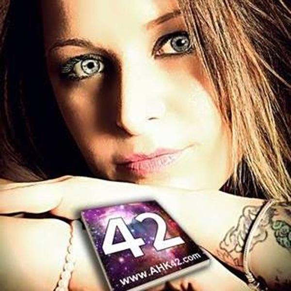 AHK42