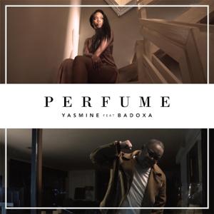 Yasmine - Perfume feat. Badoxa