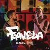 Favela feat Mc Kekel Single