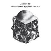 True Trans Soul Rebel - Against Me!