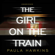Paula Hawkins - The Girl on the Train (Unabridged)