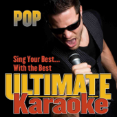 When I Was Your Man (Originally Performed By Bruno Mars) [Instrumental]