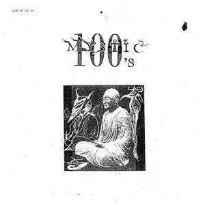 Mystic 100'S