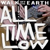 All Time Low Single