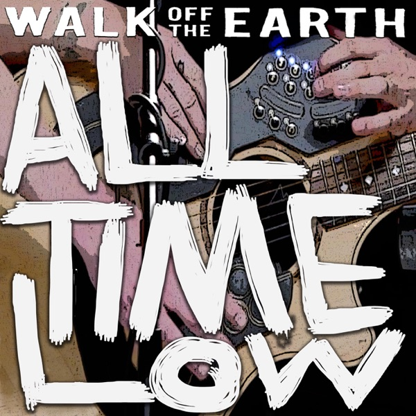 All Time Low - Single