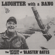 Blaster Bates - Laughter With a Bang (Original Motion Picture Soundtrack)