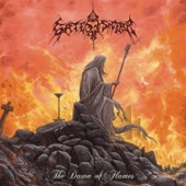 Gates of Ishtar - Perpetual Dawn (The Arrival Of Eternity - End My Pain)