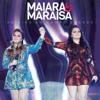 Maiara & Maraisa - Sorte Que Cê Beija Bem (Ao Vivo) ilustración