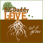 Big Daddy Love - Sweet Water