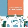 Timeless - EP ジャケット写真