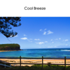 Cool Breeze (Piano and Orchestra Instrumental) - Happy Piano Music Instrumental Collective