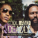 Vybz Kartel & Ky-Mani Marley - Cool and Deadly