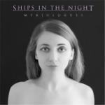 Ships in the Night - World Turned Cold