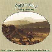 Rodney Miller and Airdance - Sandpoint