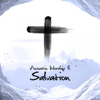 Acoustic Worship 3 - Salvation - Various Artists